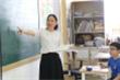 Sẽ có điểm 0 bài kiểm tra định kỳ của học sinh tiểu học