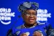 Lo Trung Quốc chi phối, Mỹ bác ứng viên châu Phi cho vị trí Tổng giám đốc WTO