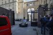 Nga buộc Séc cắt giảm gần 100 nhân viên sứ quán