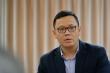 PGS.TS Lê Anh Vinh: Sách của GS Hồ Ngọc Đại không phù hợp với chương trình giáo dục phổ thông  mới