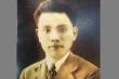 Chiến sĩ cách mạng bị địch tra tấn gần một tháng vẫn không khai về Tổng Bí thư Trần Phú