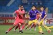 V-League 2021 khó trở lại thể thức cũ