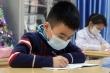 Học sinh nghỉ phòng dịch corona: Phụ huynh 'khoe' trường miễn học phí cho con