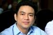 Phúc thẩm vụ BS Chiêm Quốc Thái bị chém: Nạn nhân đề nghị dẫn giải bà Trần Hoa Sen đến toà