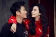 Những mối tình gây tiếc nuối của bộ ba sao nữ 'Hoàn Châu cách cách'