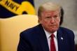 Tổng thống Trump không mắc COVID-19, sẽ phải xét nghiệm hàng ngày