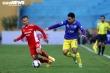 Không cho Viettel hưởng phạt đền, trọng tài có thiên vị Hà Nội FC?