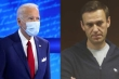 Mỹ mạnh tay giáng đòn trừng phạt Nga
