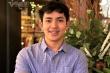 Nam sinh khởi nghiệp sửa điện thoại trúng học bổng toàn phần Harvard