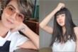Rộ tin hẹn hò MC Thùy Dung, người mẫu Thanh Vy nói gì?