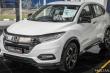 Honda HR-V RS 2021 có những thay đổi gì hấp dẫn?