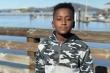Bắt chước thử thách trên TikTok, cậu bé 12 tuổi mất mạng