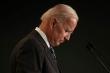 Loạt đề cử nội các của Biden vấp 'đá tảng' tại Thượng viện