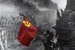 Toàn cảnh chiến thắng oanh liệt của Hồng quân Xô Viết năm 1945