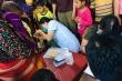 Một em nhỏ chết vì bạch hầu, hàng trăm học sinh ở Gia Lai phải nghỉ học