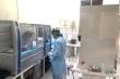 Chưa có nhu cầu mua máy xét nghiệm COVID-19, Lào Cai vẫn đi mượn doanh nghiệp
