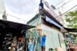 Miền Trung 'chạy đua' chống bão số 9 dự báo giật cấp 17 sắp đổ bộ