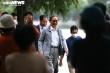 Video: Thủ tướng Nhật Bản đi dạo Hồ Gươm cùng người Hà Nội