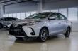 Vượt mặt xe Hàn, Toyota vẫn dẫn đầu thị trường ôtô Việt