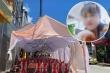 Cô gái 'bom' 150 mâm cỗ của nhà hàng ở Điện Biên: Có dấu hiệu chiếm đoạt tài sản