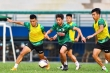 Lee Nguyễn: 'Tôi rời HAGL vì Kiatisak'