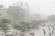 Ô nhiễm không khí ở Hà Nội kéo dài đến bao giờ?