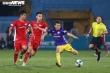 Tuyển Việt Nam thi đấu được, sao VPF muốn hoãn V-League sang năm 2022?
