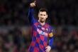 Gió xoay chiều, 90% Messi ở lại Barca?