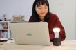 Ghen tị với các cặp đôi yêu nhau, cô gái trẻ phát minh 'bóng đèn chia tay'