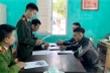 Thông tin sai sự thật dịch Covid-19, nam thanh niên ở Quảng Ninh bị phạt nặng
