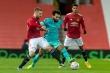 Nhận định Man Utd vs Liverpool: Ngày buồn của 'Lữ đoàn đỏ'
