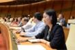 Quốc hội quyết định 'khai tử' sổ hộ khẩu vào cuối năm 2022