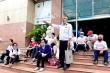 Bị tố chiếm đoạt tài sản, VIMEDIMEX khẳng định 'làmđúng luật'
