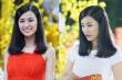 Đông Nhi 'lột xác' ấn tượng trong MV nhạc Xuân