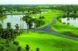 Phó Thủ tướng phê duyệt dự án sân golf hơn 3.000 tỷ đồng tại Hà Nam