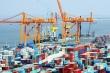Việt Nam xuất siêu 3,4 tỷ USD