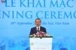 Bộ trưởng Công an: Tội phạm xuyên quốc gia phức tạp, biến đổi khó lường