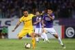 COVID-19: 4 đội đòi bỏ, VPF quyết không hủy V-League 2020