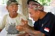 Video: Kỳ lạ ngôi làng nhiều người điếc nhất thế giới