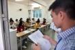 Chuyên gia đề xuất giảm tải nội dung thi THPT quốc gia theo hướng 'học gì thi nấy'