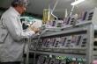 Nhật Bản muốn dùng máy thở của GS Trần Ngọc Phúc điều trị cho bệnh nhân Covid-19
