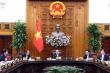 Thủ tướng: 'Nhà nước không bao cấp, ngành mía đường phải cạnh tranh sòng phẳng'