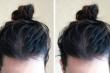 Tóc bết dầu phải làm sao để khắc phục?