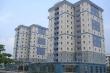 Chung cư sẽ phải nộp thuế đất từ 1/2012