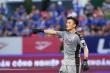Chiêu mộ thủ môn tuyển Việt Nam, CLB TP.HCM hết kiên nhẫn với Bùi Tiến Dũng