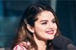Selena Gomez lấy lại nhan sắc, vóc dáng sexy sau khi giảm cân