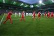 Phát hiện 10 ca nhiễm virus corona, Bundesliga nguy cơ lùi ngày trở lại