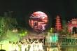 Văn hoá Huế lắng đọng trong 'Âm vọng sông Hương' tại Festival lần thứ 10