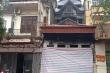 Anh trai đốt nhà em gái khiến 3 người chết: Từng mâu thuẫn việc trả tiền xây nhà