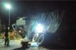 Lật xe tải, 7 người chết: Ông Khuất Việt Hùng vào Thanh Hóa kiểm tra hiện trường